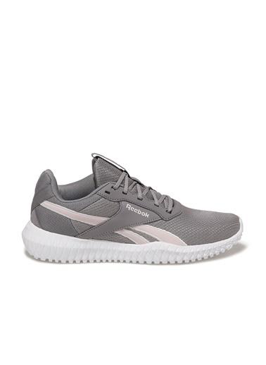 Reebok Training Ayakkabısı Gri